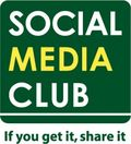 Social_media_club_logo_tag-273x300