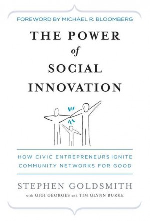 Goldsmith_PowerofSocialInnovationCover-300x442