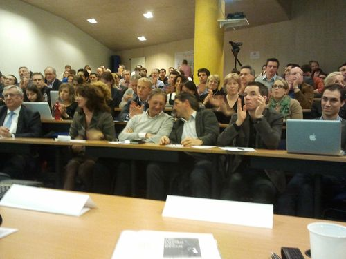Rezonance_audience_lausanne_first_2011
