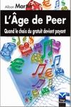 Age_de_peer_couverture