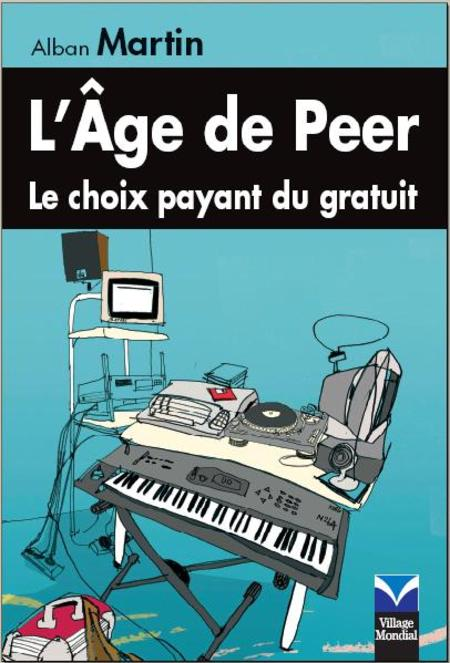 Couverture_l_age_de_peer_1