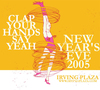 New_years_irving